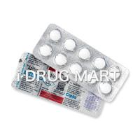 アジー 250mg、1000mg商品画像