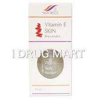 ビタミンEスキン(美容液) の画像