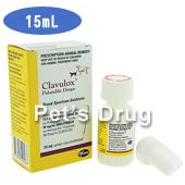 クラブロックス (犬・猫用抗生物質)商品画像