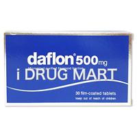 ダフロン の画像