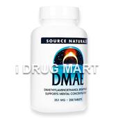 DMAE351mg の画像