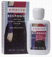 エメリタ・レスポンスクリーム の画像