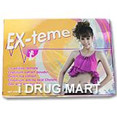 EX-テム(ダイエットサプリ)商品画像