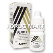 フラレックス商品画像