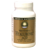 ヒアルロン酸 の画像