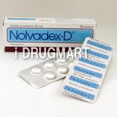 ノルバデックスD商品画像