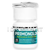 プリモノロン25mg商品画像
