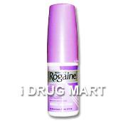 ロゲイン2%(女性用育毛剤)商品画像