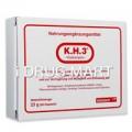 KH3(50mg)���i�摜