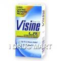 バイシンLR(目の充血用 目薬)