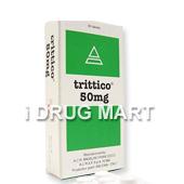 トリティッコ(レスリンのジェネリック)商品画像