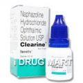 クリアリン目薬商品画像