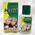 ハフィフ 商品画像
