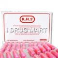 KH3(50mg)商品画像