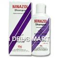 ニナゾールシャンプー商品画像