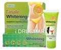 フィナーレホワイトニングクリーム商品画像