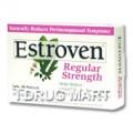 エストロベン商品画像