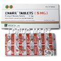 エナリル  (高血圧改善)