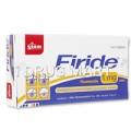 フィライド(1mg/5mg)(男性型脱毛症治療薬)