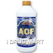 ACF ファストリリーフ商品画像