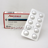 アルコキシア120mg商品画像