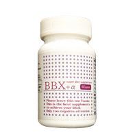 BBX+α商品画像
