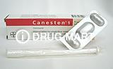 カーネステン-1膣錠
