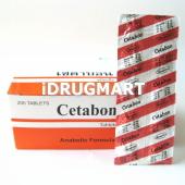 セタボン商品画像