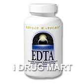 EDTA 500mg商品画像