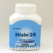 ヒジン25商品画像