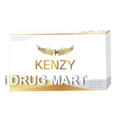 ケンジー(KENZY)商品画像