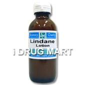 リンデンローション(毛じらみ症治療薬)商品画像