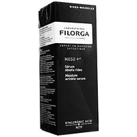 (Filorga)メソプラス・アブソルートウィンクルセラム30ml商品画像