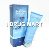セントハーブ ナノブレストセラム(美容液)商品画像