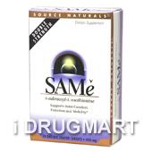 SAMe400mg商品画像