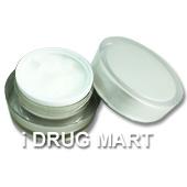 SARARI クリーム商品画像