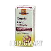 スモークフリー(禁煙サポート)商品画像