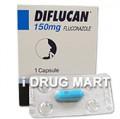 ジフルカンカプセル(抗真菌薬)