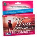Viva Cream 女性用オーガズムジェル