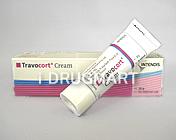 トラボコートクリーム商品画像
