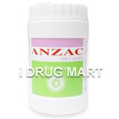 アンザック20mg(抗うつ剤)の画像