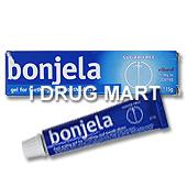 ボンジェラゲル商品画像