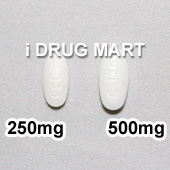 セフロックス 錠剤