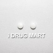 コルチン 錠剤
