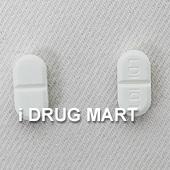 ダオニール錠剤