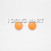 ディフェレーン50mg 錠剤