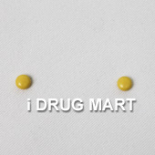ドゥルコラックス錠剤