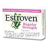エストロベン(更年期障害)の画像