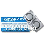 フルイムシルA600(シミ予防)の画像