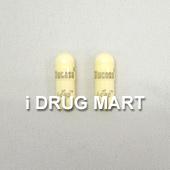グルコサ500 錠剤